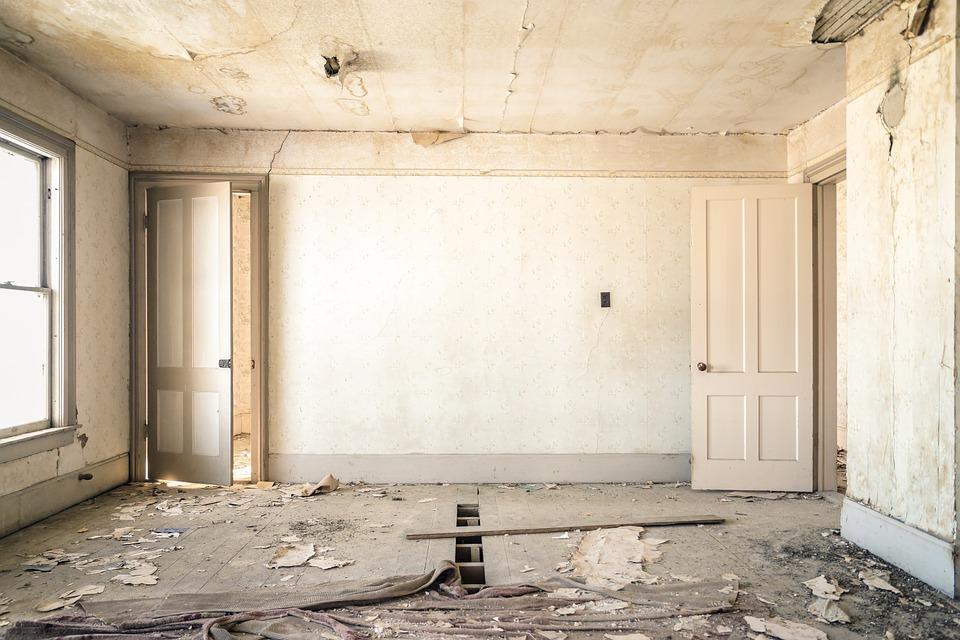 5 conseils pour la rénovation de votre maison