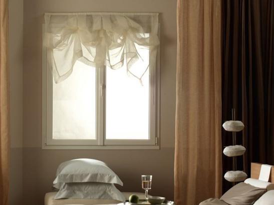 fen tre pvc sur mesure en ligne acheter une fen tre pvc. Black Bedroom Furniture Sets. Home Design Ideas