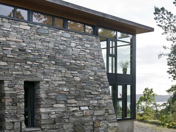 Les avantages de la fenêtre aluminium sur mesure