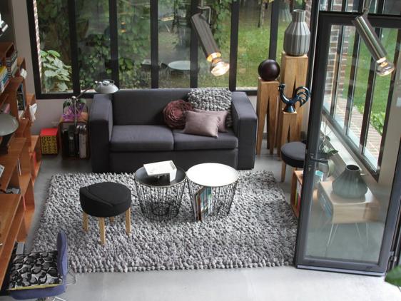fenetre alu pas cher fen tre alu prix usine. Black Bedroom Furniture Sets. Home Design Ideas