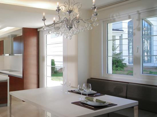 Fenêtres sur mesure pas cher, PVC ou aluminium, pour le neuf ou la rénovation