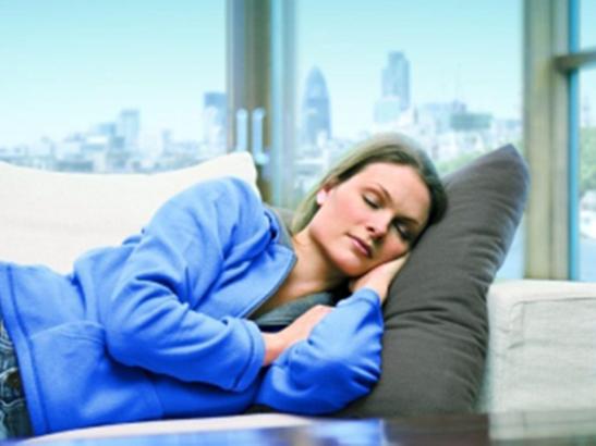 fen tre double vitrage choisir un vitrage. Black Bedroom Furniture Sets. Home Design Ideas
